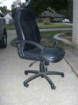 executive chair sale craigslist